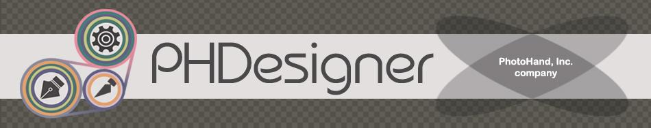PH Designer